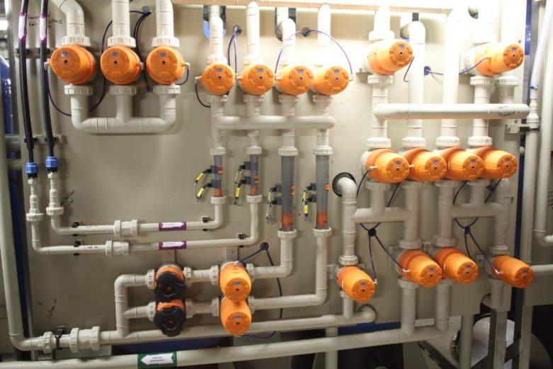 processvattenrening-2